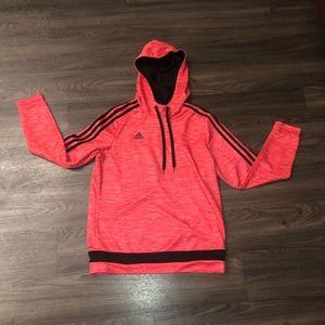 Adidas Hoodie✨